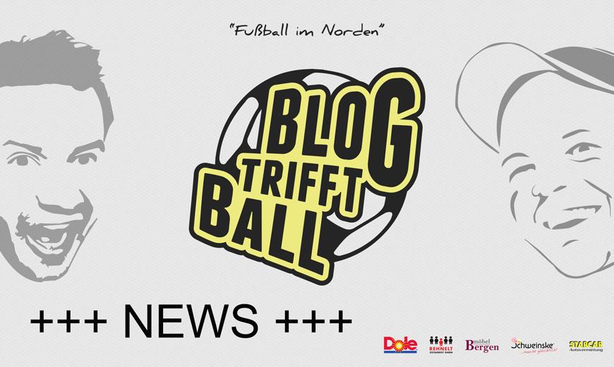 news_vorlage