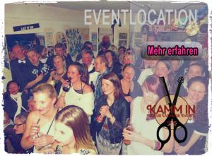 eventlocation_870