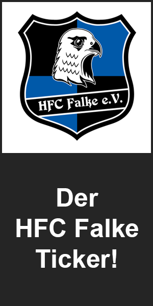 HFC_Falke_Ticker_v02
