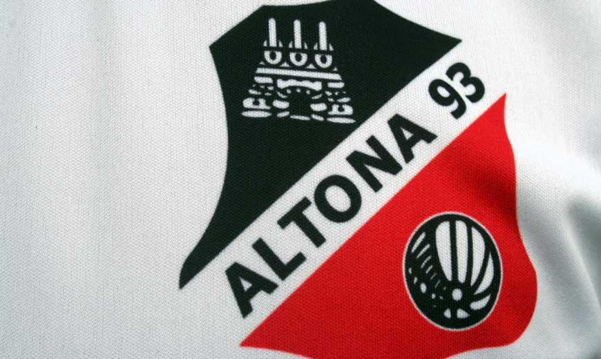 afc_logo_870