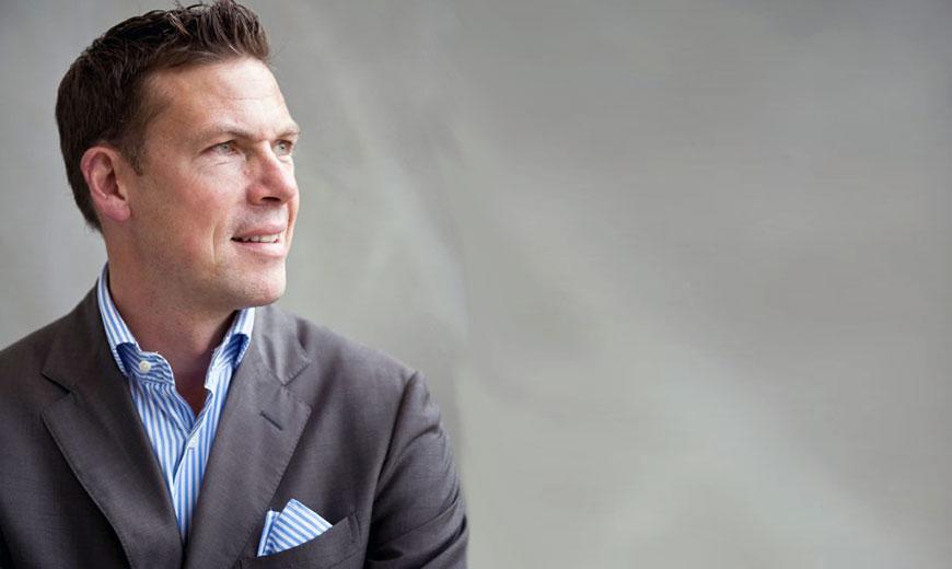 Echtes von Erik: Die HSV-Bewertung