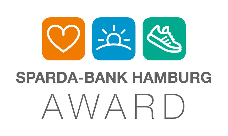 Sparda-Bank-Hamburg-Award_870
