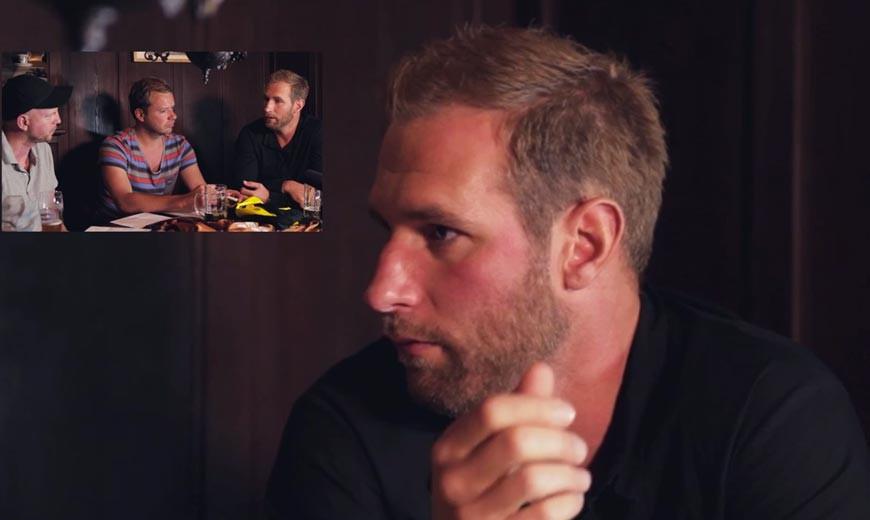 kringe_interview