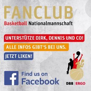 Fanclub-Anzeige_Blog-trifft-Ball_300x300