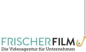 visitenkarten_frischerfilm-1