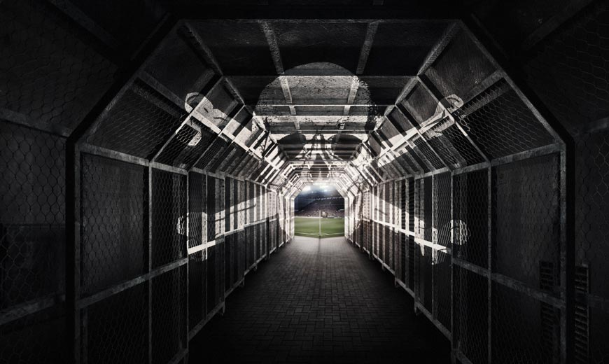 UA_FCSP_PLAYERS_TUNNEL