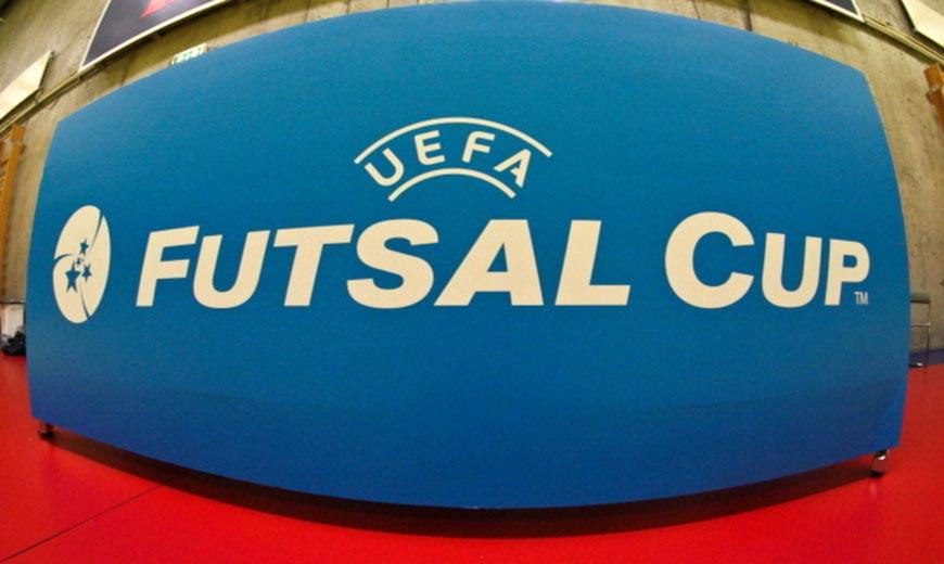 futsal_cup_870