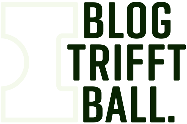 http://www.blog-trifft-ball.de/uploads/2017/02/blog-trifft-ball-logo.png