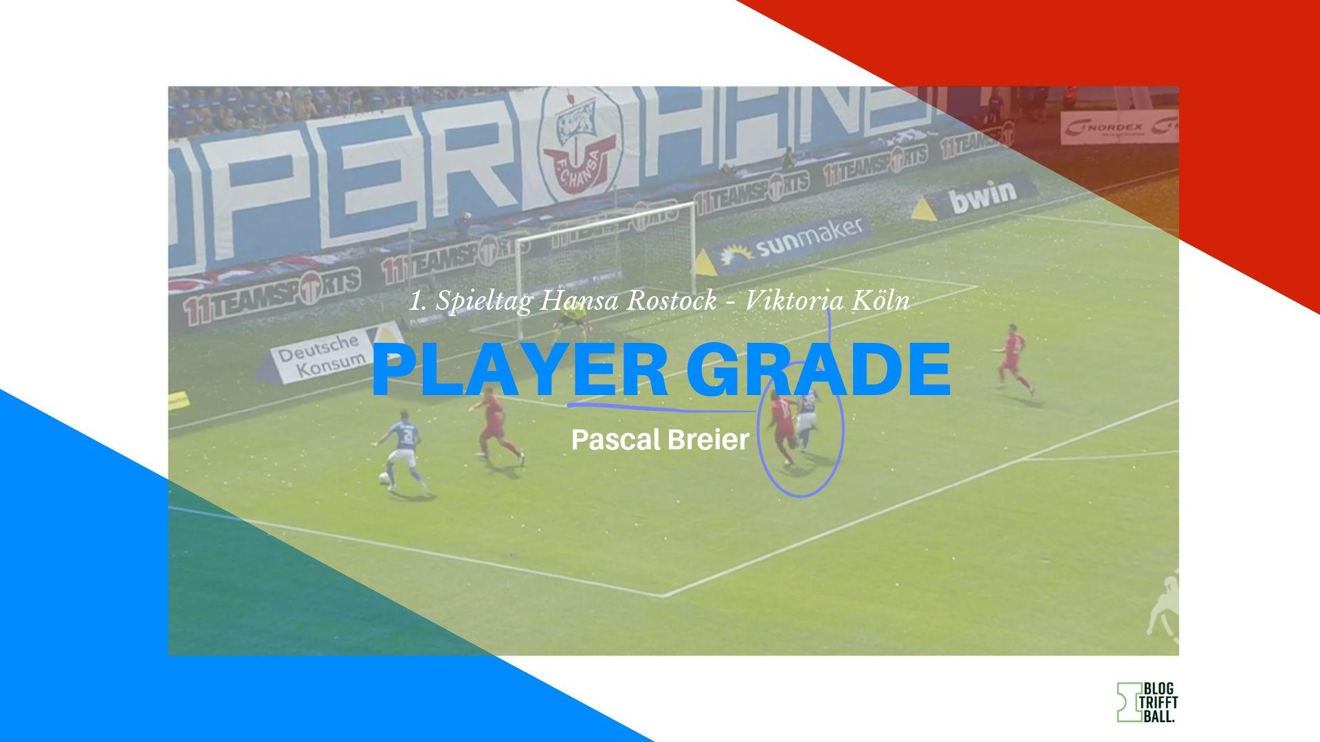 190724_playergrade_breier_1