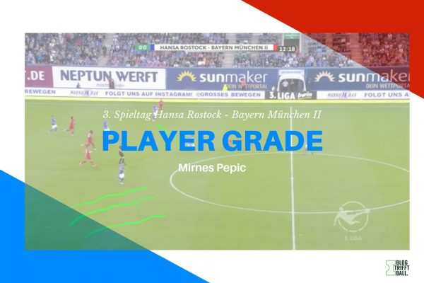 190802_playergrade_pepic_1