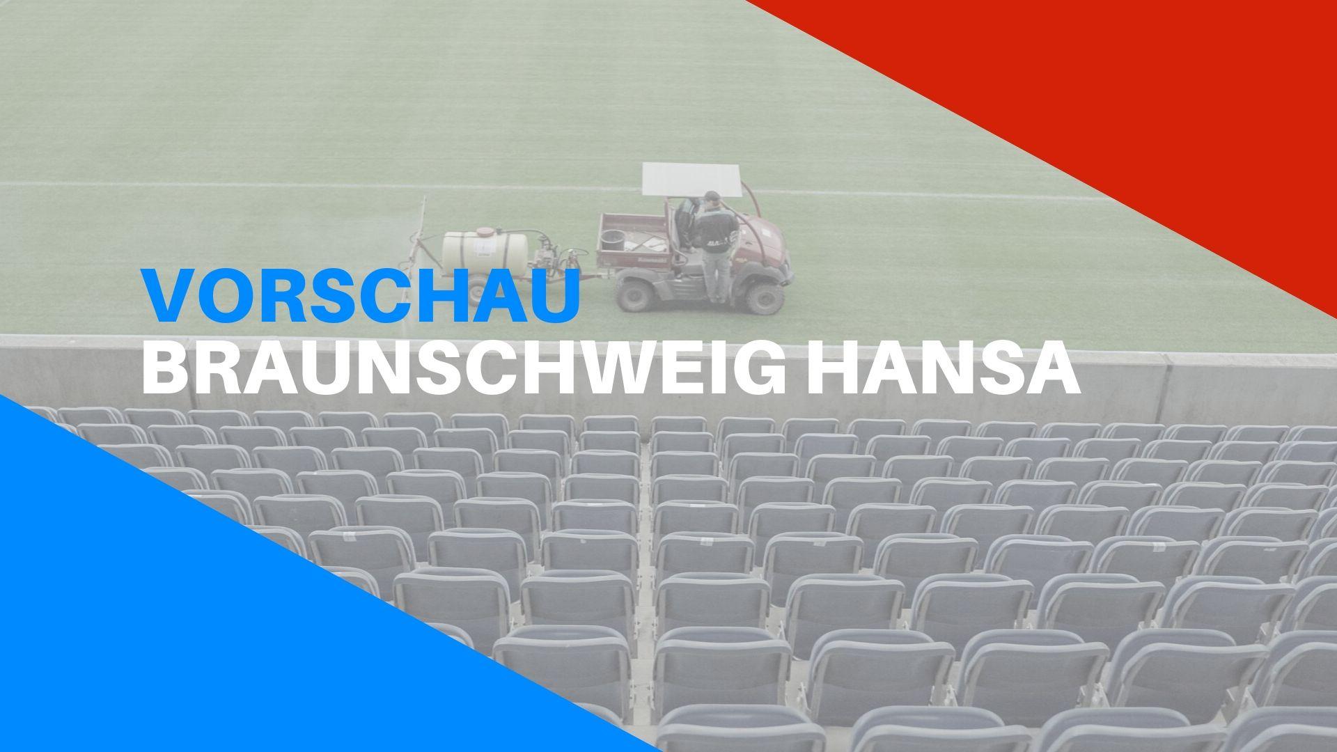 190913_vorschau_braunschweig_hansa